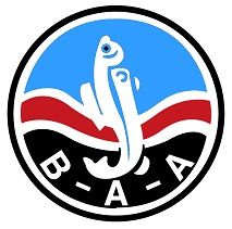 BAA appeals for help