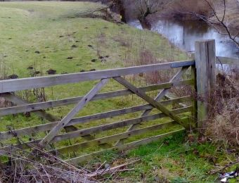 Buttington Bridge 02
