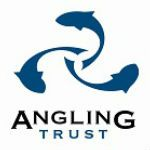 Angling Trust/Fish Legal Member News