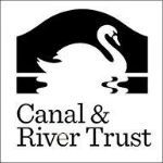 Join up to the Junior Canal Championships